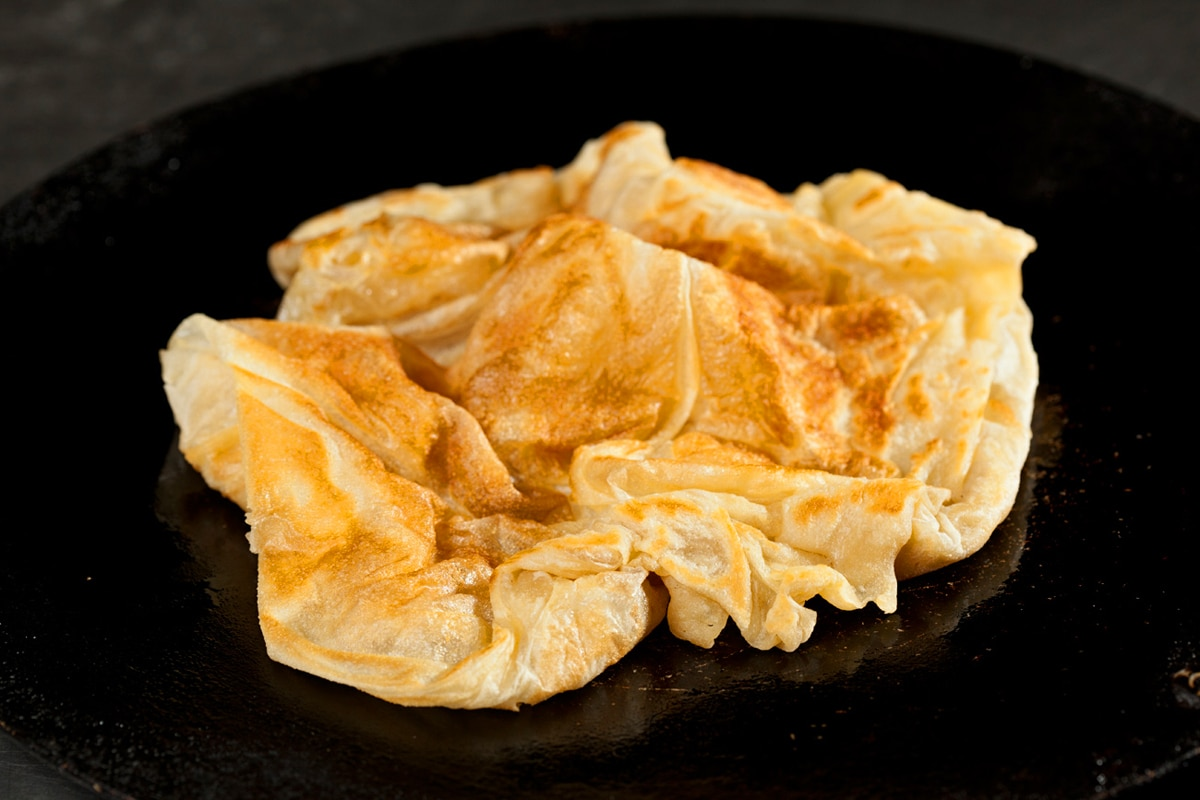 roti canai business plan Oetker is a family business producing high quality foods since 1891 our products include roti canai, roti paratha, pau, pizza, donuts and murtabak talk to us.