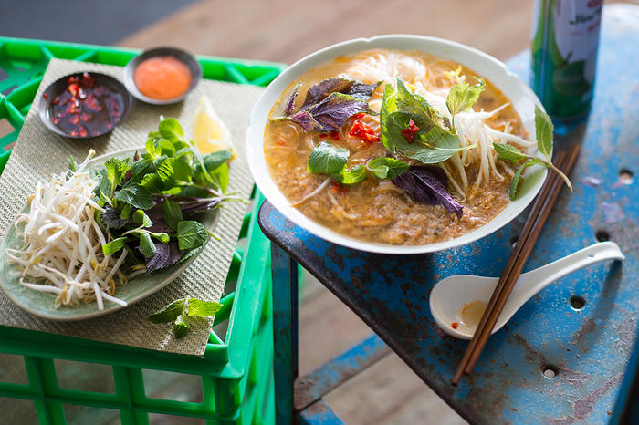 12 Vietnamese dishes you'll love as much as pho | SBS Food