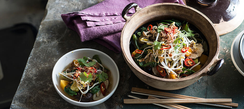 Recipes cooking recipe finder sbs food vietnamese forumfinder Image collections
