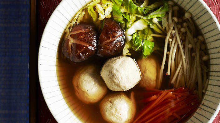 About japanese food sbs food for About japanese cuisine