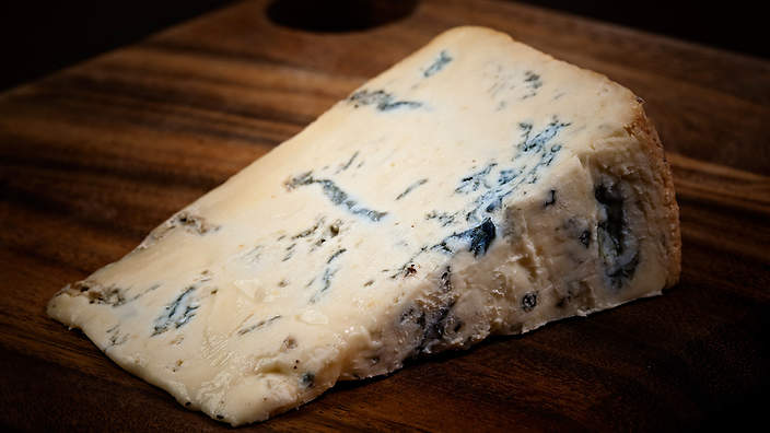 guide to french cheese sbs food