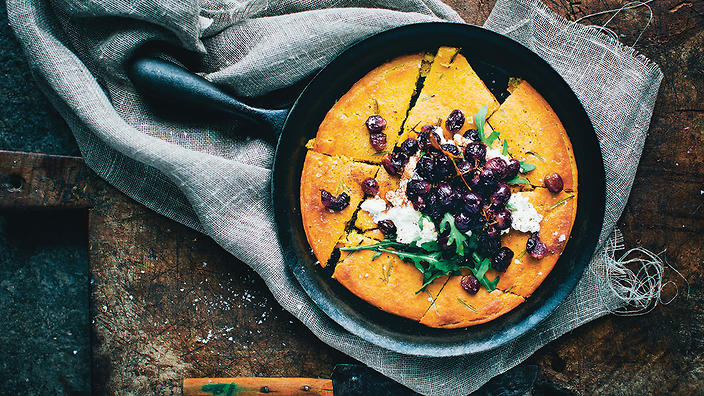 Autumn in australia seasonal recipes sbs food cooking with all that autumn produce fruit httpssbsfood blog20180313cooking all autumn produce forumfinder Choice Image