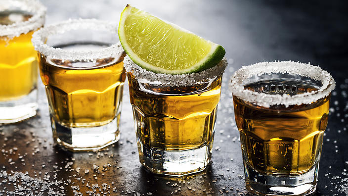 Image result for tequila