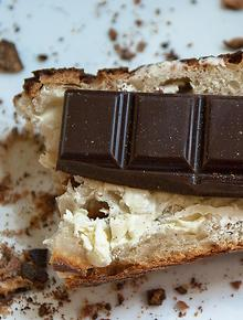 Food network recipes tv sbs chocoholics take note forumfinder Choice Image
