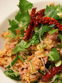 Lao recipes and lao food sbs food forumfinder Image collections