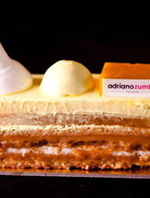 Adriano Zumbo Recipes And Adriano Zumbo Food Sbs Food