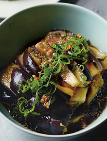 Chinese new year recipes and chinese new year food sbs food cool forumfinder Choice Image