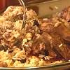 Ouzi-(baked-lamb-and-spiced
