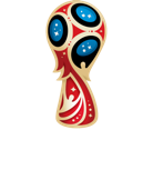 FIFA World Cup Russia 2018 TM logo