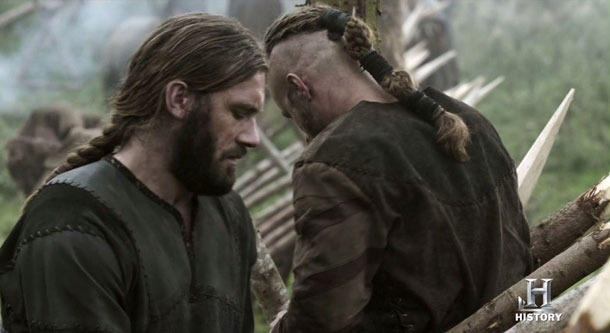 Take a tour of the insanely epic hair of vikings guide 36 42 ccuart Images