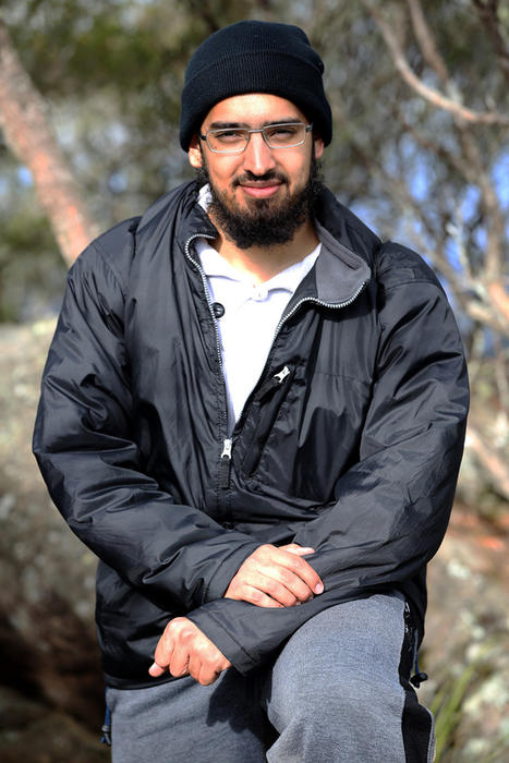 abu on the employables