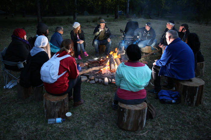 the employables bootcamp fire