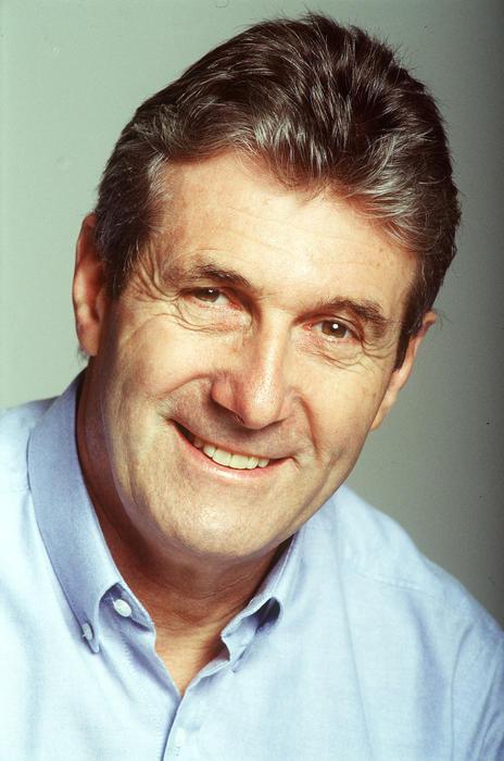 Australian agent Harry M Miller