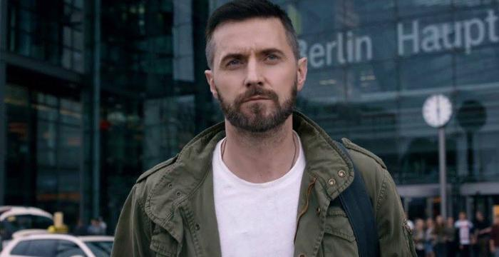 richard armitage berlin station