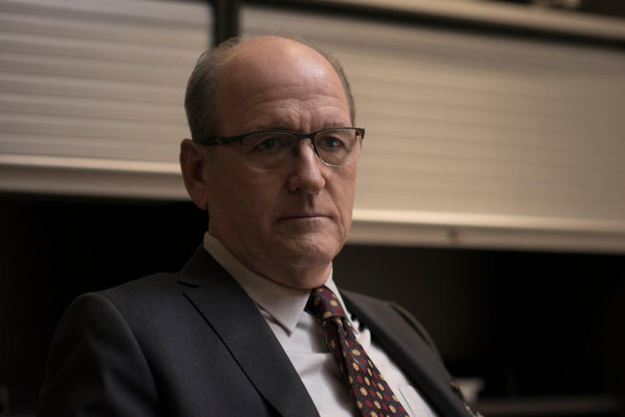 berlin station richard jenkins