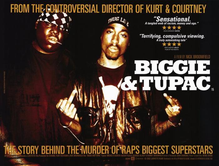 biggie tupac nick broomfield
