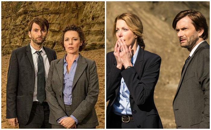 broadchurch gracepoint us remake