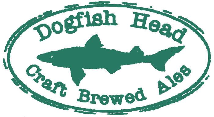 Dogfish Head beer