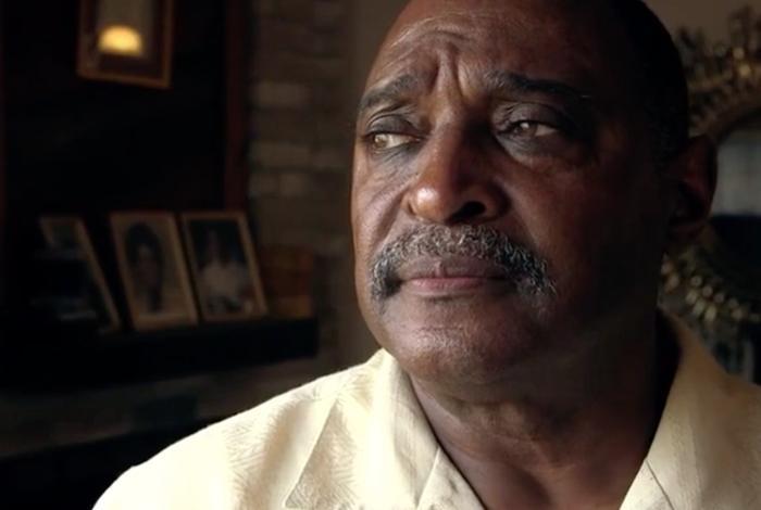 Life and Death Row, Donald Haynes