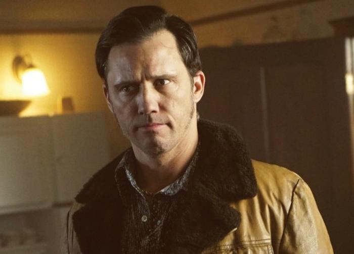 Fargo Jeffrey Donovan
