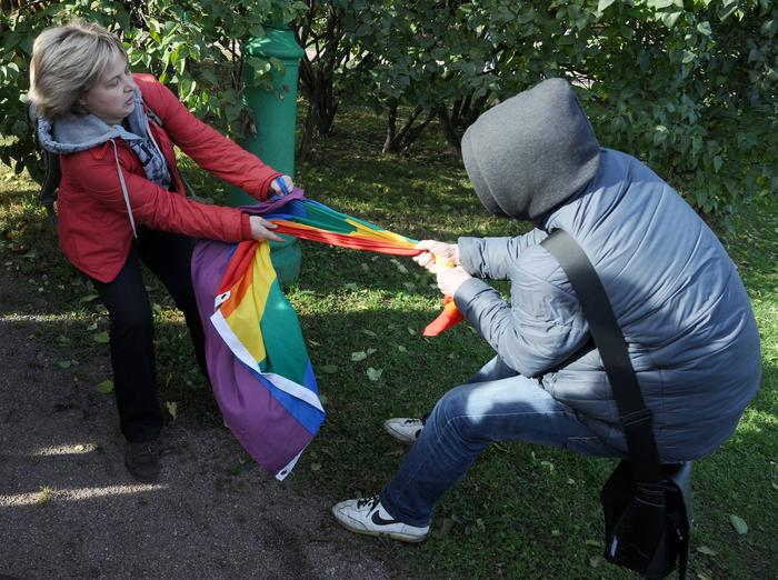 Gay hookup sites russia