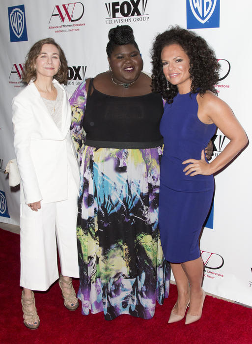 empire arrow supergirl television diversity