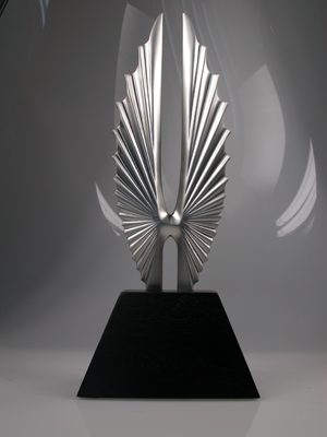 glaad award