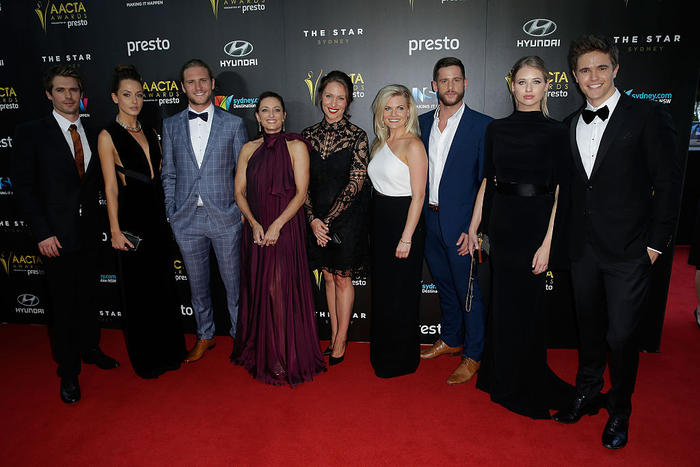 home and away aactas