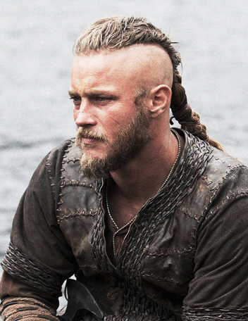 vikings season 4 hair men