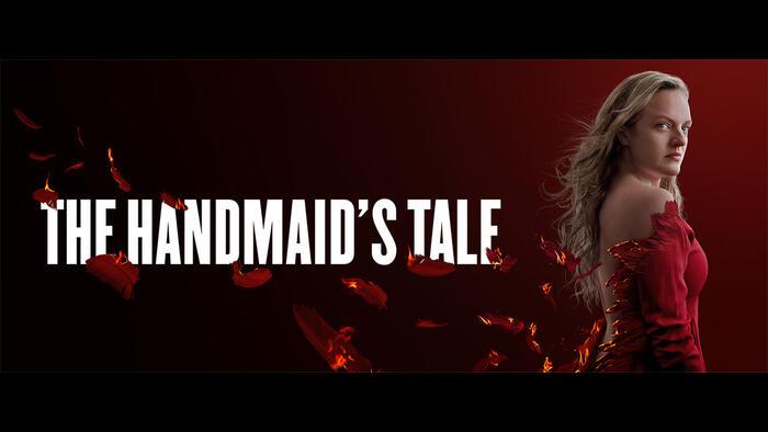Handmaids tale 4