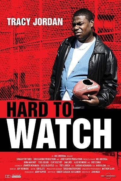 Hard To Watch