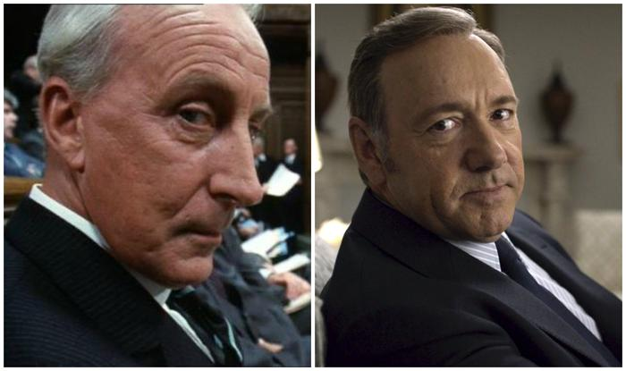 house of cards uk us