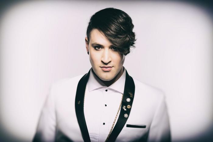 Hovi Star Eurovision