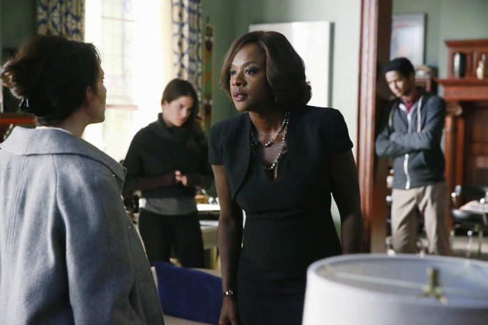 how to get away with murder cult of shonda