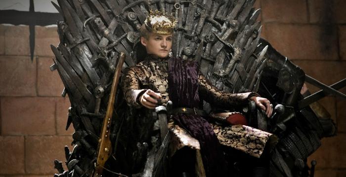 jack gleeson game of thrones