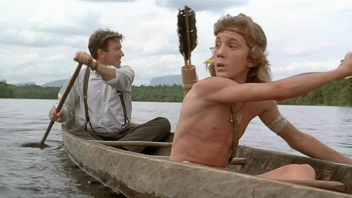 jungle 2 jungle tim allen