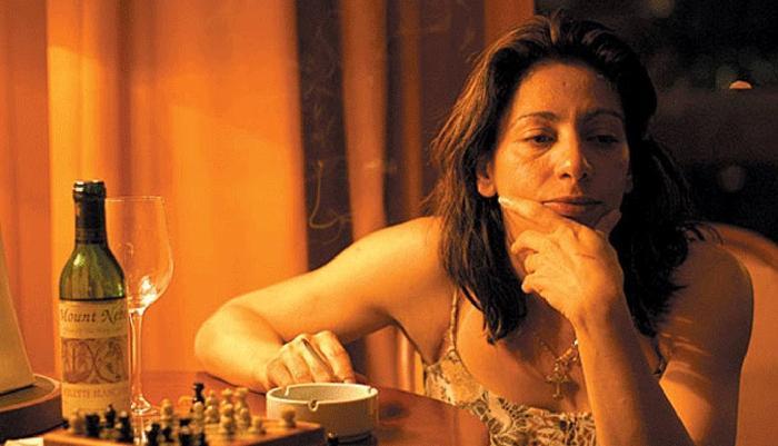 Norma Khouri, Forbidden Lie$