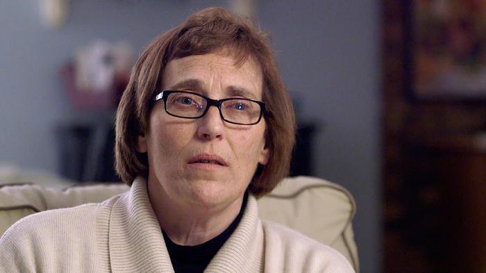Killing Cancer Stacy Erholtz