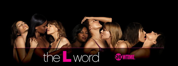 the l word showtime