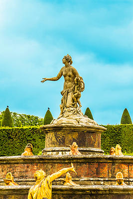 The Real Versailles Is Coming To Australia Guide