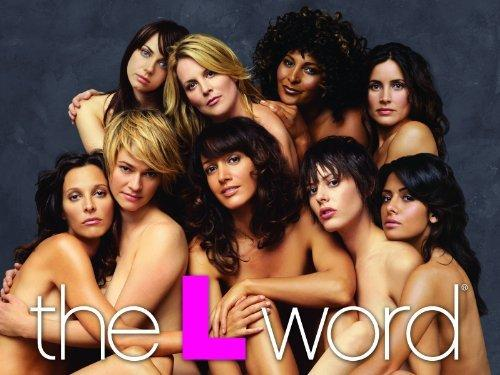 the l word promo naked
