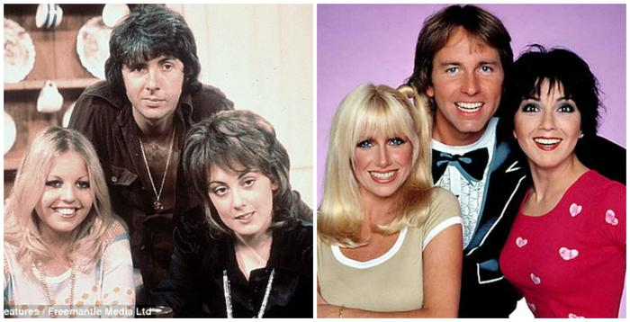 man about the house uk three's company us