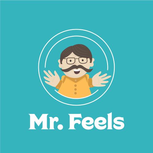 Mr Feels