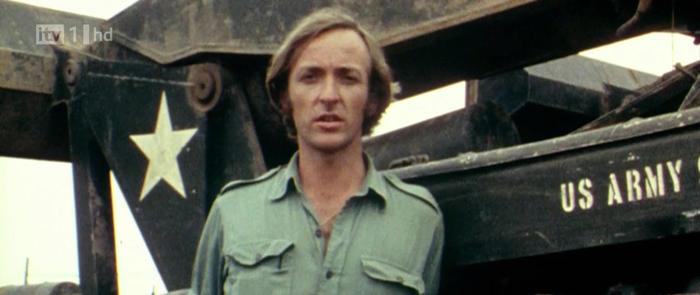 John Pilger The Quiet Mutiny