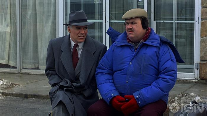 planes trains automobiles john candy steve martin