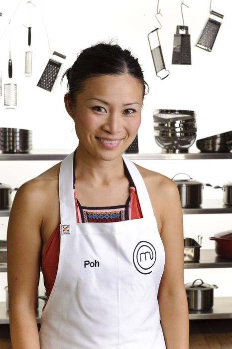 poh ling yeow masterchef