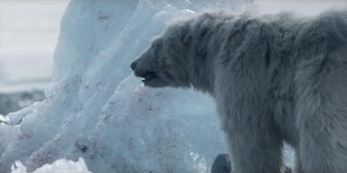 The weirdest stuff that's happened on 'Fortitude' so far | Guide