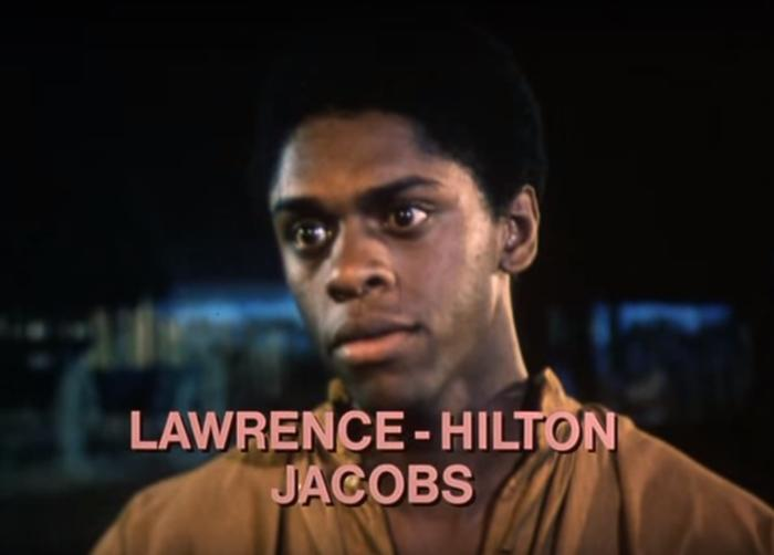 If You Were A Famous Actor In The 70s You Were Probably