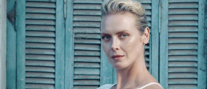 Riviera - season 3, Synnøove Macody Lund