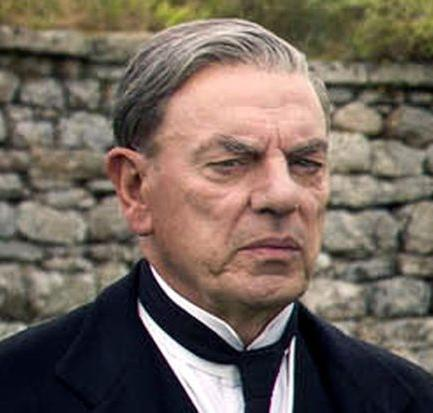 The 20 most despicable characters in Downton Abbey history